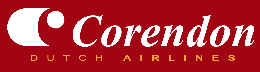 Corendon Dutch Airlines